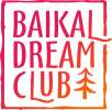 BAIKAL DREAM CLUB